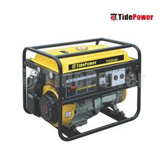 汽油發電機組TG5500 TG6500 TG8000 TG9000