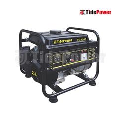 汽油發電機組TG1200 TG1500 TG2500